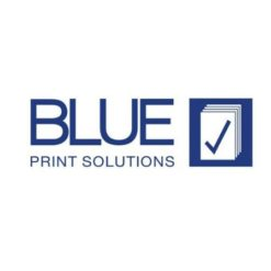 Blue Print Solutions Cyan toner for BPS905