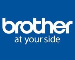 Brother TN348M Magenta Toner Cartridge for use in MFC9460CDN / MFC9970CDW / HL4570CDW / HL4150CDN