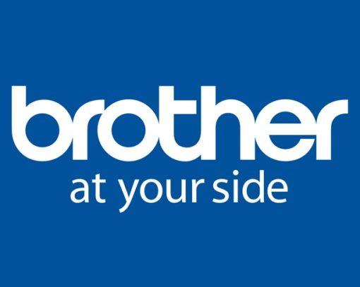 Brother Black toner for HL4200CN