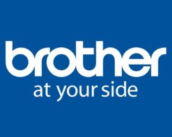 Brother Carbon film for 4 x REFILL FOR FAX-T74/T76/T94