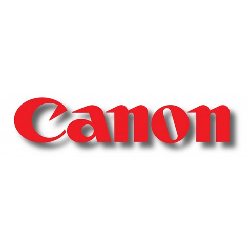 Canon C3909A Katun Compatible Black Toner Cartridge for use in Canon LBP 2460 N