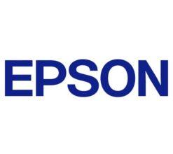 Epson EPL-6200L / 6200 Standard Yield - Black Toner Catridge