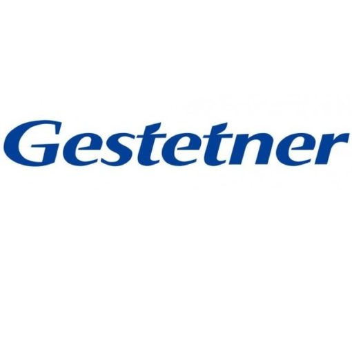 Gestener A4 Thermal Master for CP5306, CP5306L. Packed 2 per box. Compatible