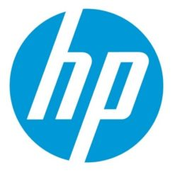 HP CE264X No646X Black Print Cartridge High Yield for use in HP Color LaserJet Enterprise CM4540
