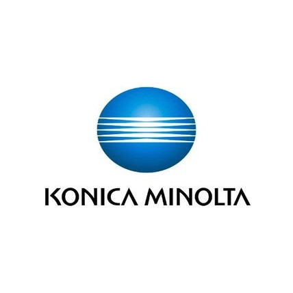 Konica Minolta Katun Compatible NEW IMAGING UNIT RESET CHIPS for use in BIZHUB C452/552/652 Black Toner Chip