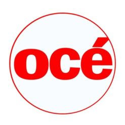 Oce Black Toner for use in Oce Pagestream 154 Plus Comaptible