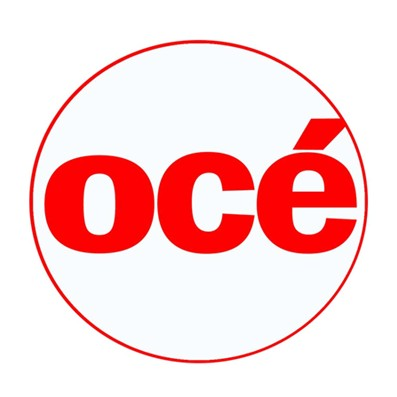Oce Black Toner for use in Oce 9300, 9400 and 9400 II C. Packed 2 per box. Original