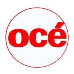 Oce 4053 - 703 Katun Compatible Cyan Toner - TN310C for use in Oce CS 180 , CS 230