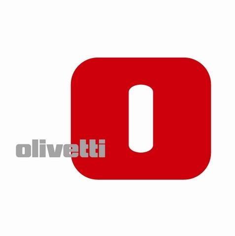 Olivetti TN214Y / B0779 Katun Compatible Yellow Toner Cartridge for use in Olivetti D-COLOR MF 201