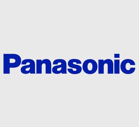 Panasonic DQ-TUY20C Katun Compatible Original Cyan Toner Cartridge for use in Panasonic DP C 265 , DP C 266