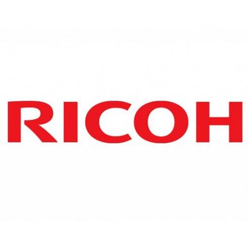 Ricoh 841300 Katun Compatible Cyan Toner Cartridge for use in AFICIO MP C 300 , AFICIO MP C 300 SR , AFICIO MP C 400 , AFICIO MP C 400 SR
