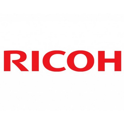 Ricoh JP-7M Katun Compatible B4 THERMAL MASTER for use in JP750, JP755