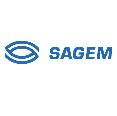 CTR365 Sagem MF5461 toner drum cartridge