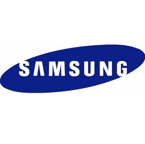 Samsung CLT-Y4072S YELLOW Katun Compatible Yellow Toner Cartridge for use in Samsung CLP 320 , CLP 320 N , CLP 325 , CLP 325 W , CLX 3185 , CLX 3185 FN , CLX 3185 FW , CLX 3185 N