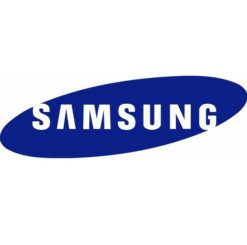 CLP-Y300A Samsung CLP-300 / CLX-2160/3160N/FN Yellow Toner