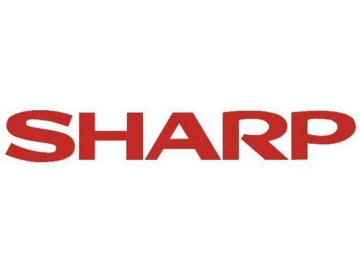 Sharp AR-271CD Developer