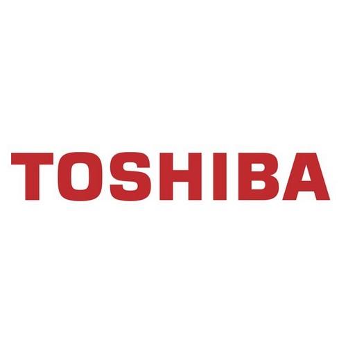Toshiba eSTUDIO 2820c/3520c/4520c toner cartridge